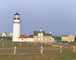 Cape Cod Light, Cape Cod National Seashore