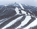 Cannon Mountain, White Mountains, NH