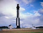New Cape Henry Lighthouse, Fort Story, Virginia Beach, VA