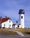 Chatham Light, Cape Cod, Chatham, MA