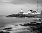 Eastern Point Light, Cape Ann, Gloucester, MA