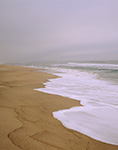 Coast Guard Beach, Cape Cod National Seashore, Eastham, MA