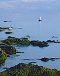 Sakonnet Point Lighthouse, Sakonnet Point, Little Compton, RI