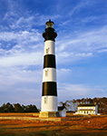 Bodie Light, Cape Hatteras National Seashore, Outer Banks, NC