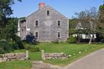 Homestead at Historic Bourne Farm 1775, Cape Cod, Falmouth, MA