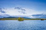 View of Moosehead Lake, Mooosehead Lake Region, Greenville, ME