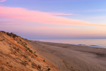 Sunrise at Marconi Beach, Cape Cod National Seashore, Cape Cod, Wellfleet, MA