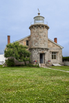 Stonington Lighthouse and Museum, Stonington, CT