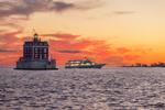Montauk Fast Ferry