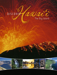 Island Heritage Soft Cover Sole Photographer Book Publication