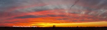 63893-04003 Sunset Marion Co. IL