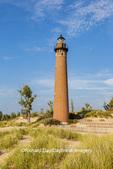 64795-01909 Little Sable Point Lighthouse near Mears, MI