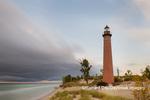 64795-01913 Little Sable Point Lighthouse near Mears, MI