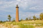 64795-02002 Little Sable Point Lighthouse near Mears, MI