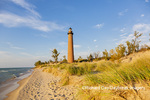 64795-02019 Little Sable Point Lighthouse near Mears, MI