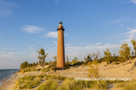 64795-02919 Little Sable Point Lighthouse near Mears, MI