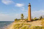 64795-03002 Little Sable Point Lighthouse near Mears, MI