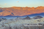 62945-00716 Zabriskie Point in Death Valley Natl Park CA