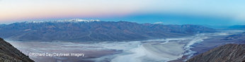 62945-00913 Dantes View Death Valley National Park, CA