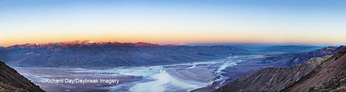 62945-00914 Dantes View Death Valley National Park, CA