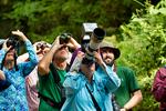 Rio Claro Reserve, birding, bird watching, wildlife watching, photography {photographer}; Cabanas la Mulata, Colombia, South America; COLU102835_P.tiff