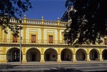 MUSEO METROPOLITANO DE MONTERREY (EX-PALACIO MUNICIPAL), MONTERREY, MEXICO