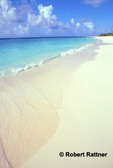 Beach at Shoal Bay