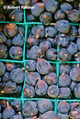 Figs in produce market