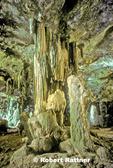 Lirio Cave