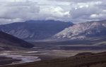 The Noatak River Valley