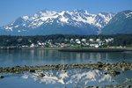 Port Chilkoot, Alaska