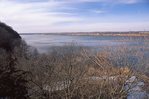 Hennepin Canyon and the Illinois River