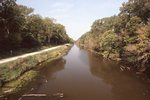 The Historic Hennepin Canal