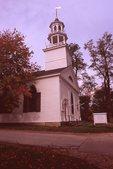 The Unitarian Universalist Congregational Church (1790)