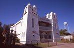 The Historic Yucca Theatre (1931)