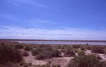 Upper Foxtail Lake