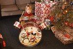 Little Christmas Drummer Boy