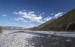 The Aichilik River
