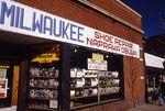 A Polish Business on Milwaukee Avenue