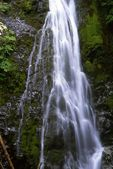 Madison Falls