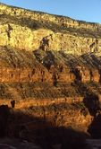 Layers of Time in the Grand Canyon