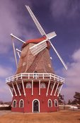 The Vogel Windmill (1967)