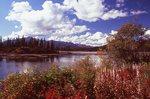 Mentasta Lake