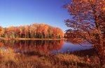 Rudolph Lake