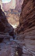 Matkatamiba Canyon