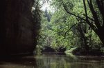 Late Summer on the Kickapoo River
