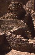 The Chetro Ketl Ruins