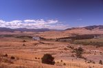 Elk Creek Valley