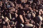 Lake Superior Beach Cobbles