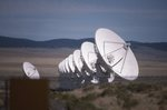 The NROA Very Large Array